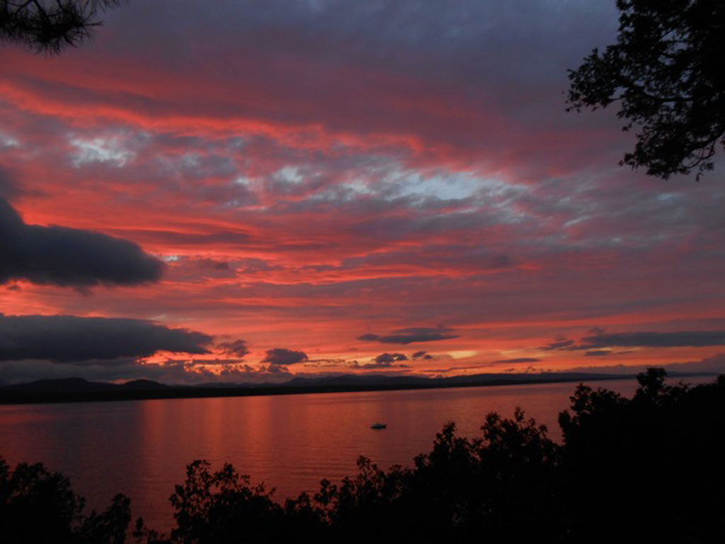 Thomson-Pt.-sunset-2014-1024x768